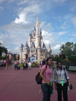 Magic_kingdom_0